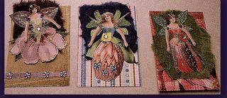 Postcardpaperdolls